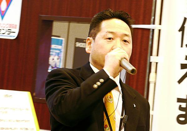 th_藤井さん